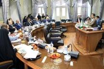 سامانکدههای موجود در شان شهر رشت نیست  نوسازی ناوگان حمل و نقل عمومی رشت با اعتبارات ملی