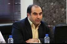 صندوق غیر انتفاعی پژوهش و فناوری در زنجان راه اندازی می شود
