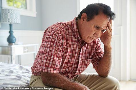 بخش ضد آلزایمر مغز کشف شد