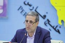 استاندار بوشهر:شمار تشکل های غیردولتی این استان 11 برابر شده است
