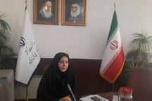 بانک اطلاعاتی بانوان توانمند کرمانشاهی تهیه می شود