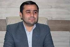 قرجه طیار: وزارت آخوندی در طول انقلاب بی نظیر بوده است