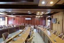 مرکز مدیریت بحران شهرداری قزوین احداث میشود
