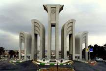 دانشگاه صنعتی اصفهان در صدر فهرست برترین های پژوهشی و فناوری کشور قرار گرفت