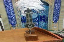 زنجان میزبان 1300 دانش آموز در مسابقات سراسری قرآن خواهد بود
