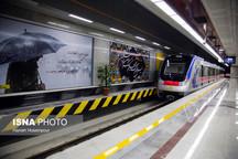 خط یک مترو تبریز باید امسال به پایان برسد