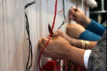 400 هزار شغل توسط ستاد فرمان اجرایی امام(ره) ایجاد شده است