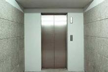 قطعی برق در قزوین عملیات حبس آسانسور را افزایش داده است