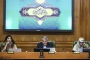محسن هاشمی: توجه قوا را به اعضای شورای تهران نمی بینیم