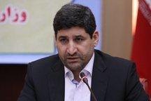 تسلیت معاون فرهنگی و اجتماعی وزیر علوم به مناسبت درگذشت پدر دکتر فرجی دانا