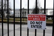 یک مسئول بلندپایه مبارزه با تروریسم کاخ سفید را ترک کرد