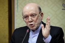 ایران همیشه آمریکا را ناکام گذاشته است