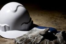 حوادث کار در آذربایجان شرقی جان 42 نفر را گرفت