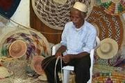 52میلیارد ریال تسهیلات به فعالان صنایع دستی بوشهر پرداخت شد