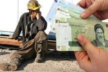 80 درصد از معوقات کارگران خراسان شمالی پرداخت شد