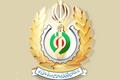 بیانیه وزارت دفاع به مناسبت آغاز هفته دفاع مقدس