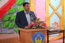 اعزام هزار مددجوی کردستانی به اردوهای فرهنگی و تربیتی