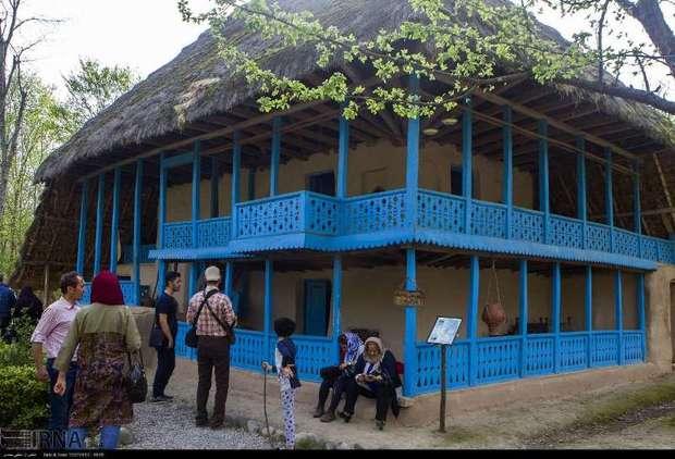 اولین نهاد توسعه گردشگری کشور در گیلان راه اندازی شد