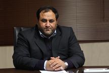 توضیحات شهردار ارومیه در مورد تخریب منزل مسکونی در شهرک ایثار