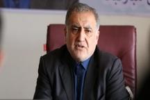 تاخیر رای قضایی درباره حادثه قطارتبریز-مشهد تامل برانگیز است