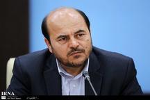 معاون استاندار بوشهر:لغو تعطیلی پنجشنبه ها در دستور کار نیست