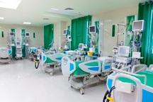 آغاز بتن ریزی پروژه بیمارستان یکهزار تخت خوابی تدبیر در تبریز