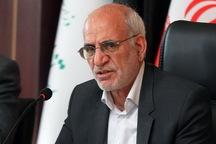 مدیران استان تهران در رفع نیازهای مدارس کوشا باشند