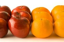پیش بینی 27 شبکه توزیع میوه ایام نوروز در کرمان
