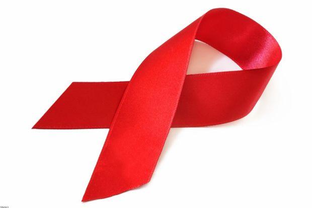 تغییر روند ابتلا به ایدز از تزریق به رفتارهای پرخطر جنسی