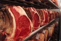 تولید سالانه سه هزار و 500تن گوشت قرمز در بروجرد