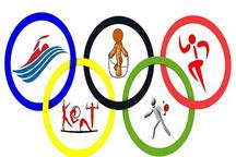 رقابت 730 ورزشکار در المپیاد فرهنگی و  ورزشی کارکنان شرکت ملی گاز ایران