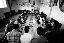صدور موافقت اصولی 2 کمپ جدید ترک اعتیاد در آبیک