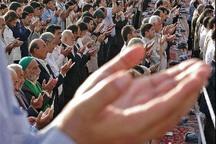 نماز جمعه نماد تجدید بیعت با ولایت است