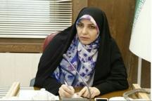 ظرفیت رسانه ها برای تبیین جایگاه زن در انقلاب اسلامی استفاده شود