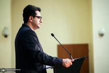 واکنش سخنگوی وزارت خارجه به توقف انتشار روزنامه وطن امروز