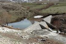 ۲۱۹ میلیارد ریال اعتبار برای اجرای عملیات آبخیزداری در سطح لرستان