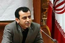 ورزش کردستان نیازمند حمایت جدی بخش خصوصی است
