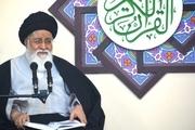 امام جمعه مشهد: آمریکا بارها از ایران شکست خورده است
