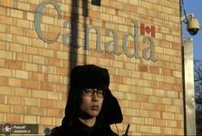 ادامه تنش پکن و کانادا؛ چین دستگیری دو شهروند کانادا را تایید کرد
