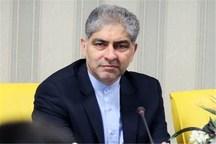 لزوم برخورد قانونی با فعالیت صرافیهای غیرمجاز در استان