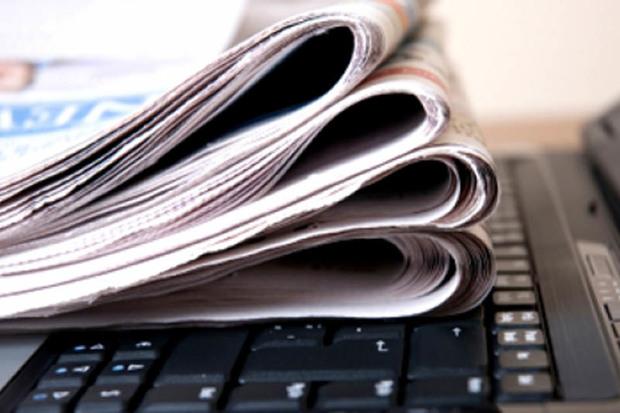 لغزش رسانه های حرفه ای به سمت شبکه های مجازی - امید بهمنی*