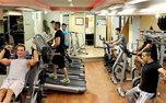 نوشابههای انرژیزا عامل مثبت شدن تست دوپینگ ورزشکاران