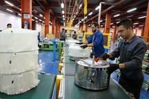 مهمترین هدف پرداخت تسهیلات ، دفاع از حقوق کارگران است