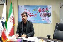 پایگاه پهلوانی زورخانهای در بیرجند راهاندازی میشود