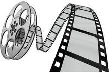آثار برگزیده جشنواره فیلم کوتاه در کرج اکران می شود