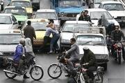 افزایش 6 درصدی نزاع و درگیری در آذربایجان شرقی