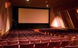 ر سینما و تئاتر چه خبر است؟