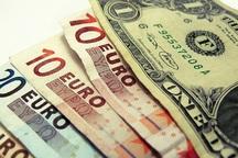 معادل 7.3 میلیارد ریال ارز قاچاق در خراسان رضوی کشف شد