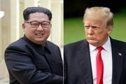 چگونه رهبر مکار کره شمالی ترامپ ابله را فریب داد؟
