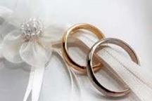 زنجان رتبه نخست کشور در ازدواج دختران در سنین کودکی را دارد